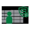 se_function_icon5_