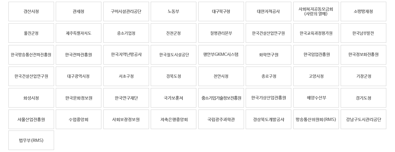 serverfilter_customer01