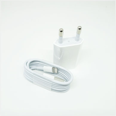 Apple_adapter_cable