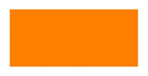 jiran_logo